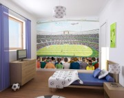 20120520175016_Football_Crazy_Bedroom_Scene