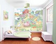 20120523105740_Baby_Farm_Bedoom_Scene_web