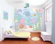 20120523105933_Baby_Sea_Bedoom_Scene_web