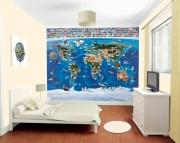 20120523212431_Map_of_the_xorld_Bedroom_Scene