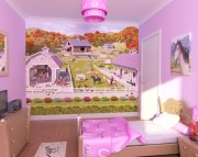 20120523220046_Horse_and_Pony_Bedroom_Scene_Ncx