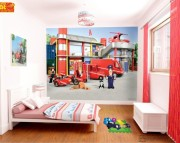 20120523222554_Postman_Pat_Bedroom_Scene
