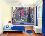 20120523222802_Spectacular_Spider-man_Bedroom