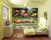 20120523223312_xaybuloo-A4-Bedroom-Scene