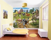 20120807153725_Farmyard_fun_bedroom_scene