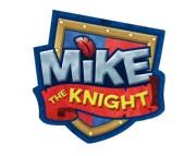 20120807155518_Logo