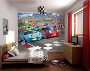 20130304223447_Car_vacers_Bedroom_Scene