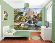 20130304223737_Dinosaur_Bedroom_Image