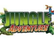 20130304223956_2655160796Jungle2012Logo421x271pixels