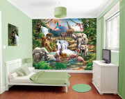 20130304224033_Jungle_2012_BS