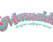 20130304224633_2615445952MermaidLogo