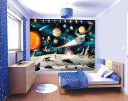 20130304224944_Space_Adventure_Bedroom_Scene