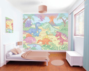20130304225733_Baby_Dino_Bedroom_Scene_web