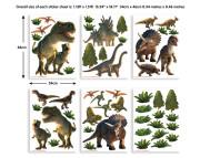 20130304230504_Dinosaur_Land_vDK_2