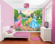 20130703151841_Disney_Princess_Bedroom_Scene