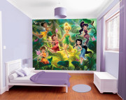 20130703152328_Disney_Fairies_Bedroom_Scene