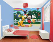 20130703154404_Disney_MMCH_Bedroom_Scene