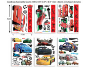 20140423183124_Cars_Stickers