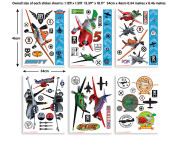 20140423184012_Planes_Stickers