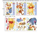20140423213316_xbP_Stickers