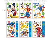 20140423214045_Mickey_Stickers