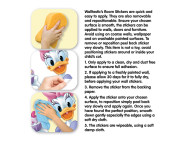 Minnie Decor Instructions