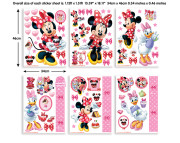 20140423214951_Minnie_Stickers