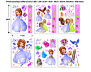 20140424142149_Sofia_Stickers