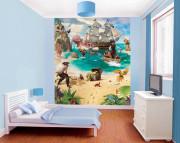 20140721133642_Pirates_Bedroom_Scene