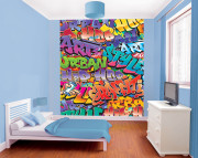20140721133900_Graffiti_Bedroom_Scene