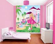 20140919132659_BAvBIc_Bedroom_Scene