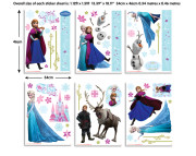 20140919133954_Frozen_Stickers