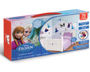20140919134029_Frozen_Pack_Front