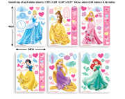 20140919134155_Princess_Stickers