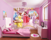 20150209155146_Fairy_Princess_Bedroom_Scene