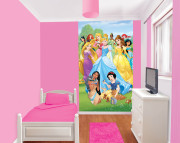 20150324134504_Disney_Princess_Bedroom_Scene