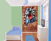 20150324141009_Dino_Bedroom_Scene