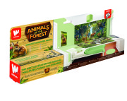 20150324141925_Animals_Forest_Pack_Front_Lv