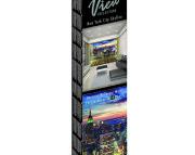 20150624111704_New_York_Skyline_vetail_Pack
