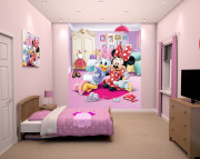 20150624124710_Minnie_mural_Bedroom_Scene