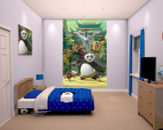 20150624125753_KFP_mural_Bedroom_Scene