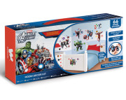 20150624130212_Avengers_Pack_Front