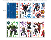 20150624130226_Avengers_Stickers