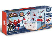 20150624130444_Spiderman_Pack_Front