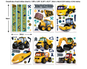 20150624130721_JCB-Stickers