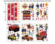 20150624132549_FiremanSam_Stickers