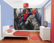 20150930211854_Spiderman_Ncx_Bedroom_Scene