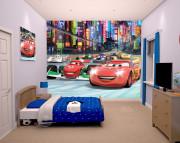 20151102133945_Disney_Cars_mural_Bedroom_Scene