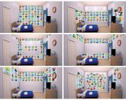 20151127185518_Disney_Collage_Blue_Bedroom_Scene