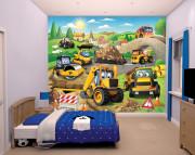 20160215162000_JCB_Ncx_Bedroom_Scene